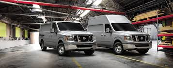 nissan cargo van 2016 nv cargo 200 lease offers u0026 best prices quirk nissan