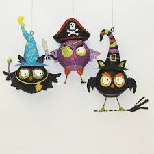 cheap owl yard ornaments find owl yard ornaments deals on line at