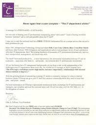 sample of marketing letters to business portfolio bob bly copywriter