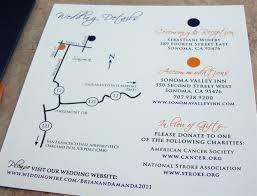 wedding card printing chennai map
