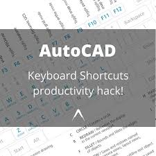 152 best autocad images on pinterest architecture tutorials and