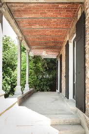 Maison Ancienne Et Moderne by Extension Moderne Sur Une Maison Ancienne Dans Les Hauts De Seine