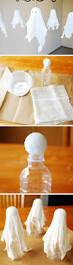 best 20 diy ghost decoration ideas on pinterest ghost