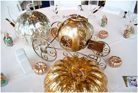 what are the best disney wedding centerpieces mousemingle