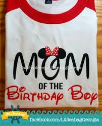 mickey mouse birthday shirt mickey mouse birthday shirt with number by perrywinklesemb on etsy