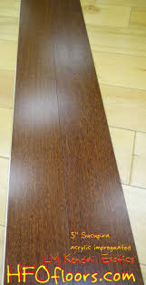 Linco Laminate Flooring Reviews 59 Best Hfo Has This Floor In Stock Diy Images On Pinterest