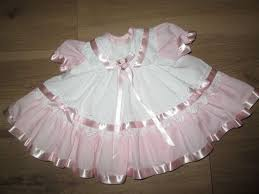 frilly dresses for infants 28 images pink pretty satin baby or
