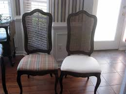 Reupholster Dining Room Chair Reupholster Dining Room Chair Great Diy Reupholster Your Parsons