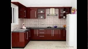 Furniture For Kitchen Sunmica Designs For Kitchen Cabinets Youtube