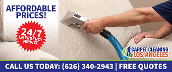 furniture cleaning los angeles los angeles carpet cleaning services