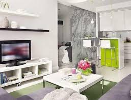 decorate one bedroom apartment apartments ideas on pinterest
