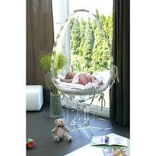 chambre bébé lit plexiglas lit bebe oeuf lit plexi bebe lit plexiglas bebe imaginac comme un