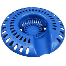 pool cover water pump amazon com rule replacement strainer base f pool cover pump