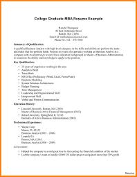 resume for college freshmen templates 5 college freshman student resume sles graphic resume