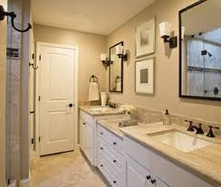Bathroom With Bronze Fixtures 27 Beautiful Bathroom Colors With Bronze Fixtures Eyagci