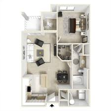 uncategorized 57 studio floor plans studio apartment floor plans