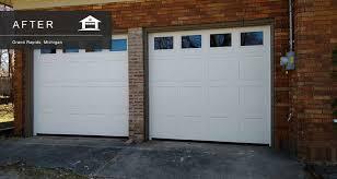 home design grand rapids mi garage door repair grand rapids mi i12 for awesome home design