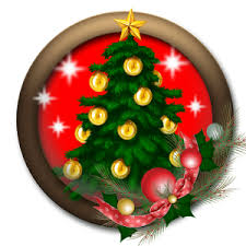 xmas photo frames pro android apps on google play