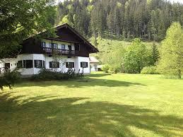 Haus Kaufen Wohnung Kaufen Erfolgreich Verkaufte Immobilien Immobilien Schliersee Verkauf
