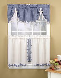 kitchen curtains kitchen curtain fabric by the yard retro kitchen curtains 1950s
