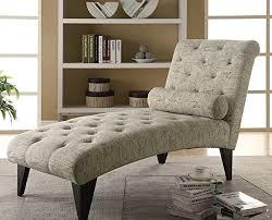 sofa chair for bedroom product reviews buy modern home office chaise lounger made of