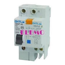 cheap earth leakage circuit breaker circuit diagram find earth