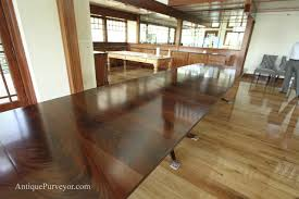 10 foot dining room table alliancemv com