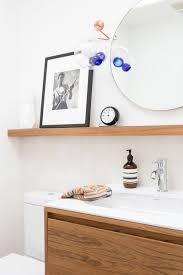 Bathroom Design Photos 60 Best Modern Bathroom Design Photos And Ideas Dwell