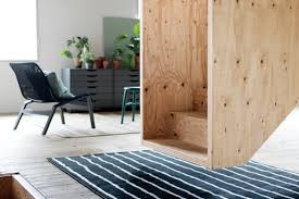 Ikea Teppiche Schlafzimmer Teppich Ikea Schweiz 10034120170925 U2013 Blomap Com