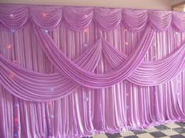 wedding backdrop online lavender wedding backdrops online lavender wedding backdrops for