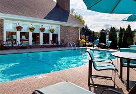 light and leisure danvers residence inn boston north shore danvers compare deals