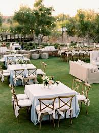 wedding table rentals fancy wedding table and chair rental prices portrait chairs