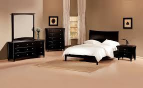 bedroom affordable bedroom furniture sets modern fascinating