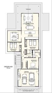 65 best house plans images on pinterest house design timber