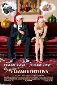 thanksgiving themed movies 194 best images about movies christmas on pinterest