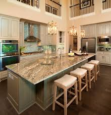 picture of kitchen counter stools with backs all can download