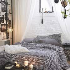Schlafzimmer Ideen Pinterest Gemütliche Innenarchitektur Schlafzimmer Einrichten Graues Bett