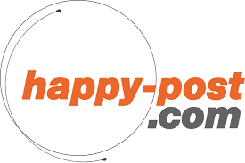 happy post envoyer un colis avec happy post boxtal