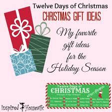 christmas gift ideas christmas gifts gift and christmas christmas