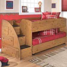 Bunk Bed With Trundle Bed Wonderful 25 Best Trundle Bed Ideas On Pinterest Daybed Room