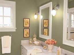 miscellaneous small bathroom paint color ideas interior