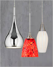 Ceiling Pendant Lights Ceiling Lights Decorative Ceiling Lighting Fixtures Lamps Plus