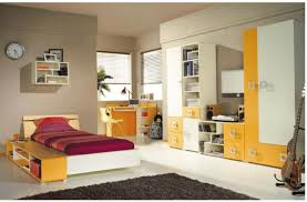 next kids bedrooms renovate your home decor diy with cool epic