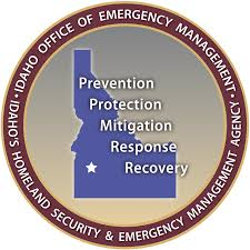 d agement bureau gem county office of emergency management home