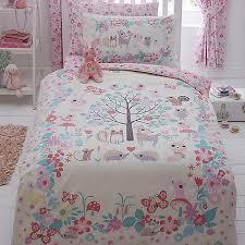 children u0027s bedding debenhams
