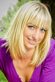 Bob Frisuren Bilder Hinten by Top 11 Bob Frisuren Kurz Hinten Das Eleganteste Trends Frisure