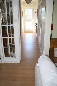 laminate floor muston building services