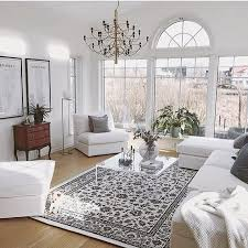Living Room Rugs Modern Bold And Modern Ikea Living Room Rugs Brilliant Decoration Best 25