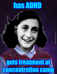 Anne Frank Memes - anne frank memes best collection of funny anne frank pictures