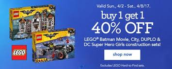 target creator lego black friday toys n bricks lego news site sales deals reviews mocs blog